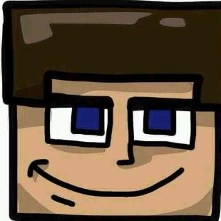 Minecraft_St二5o