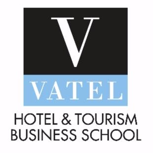 VATEL瓦岱勒官方账号