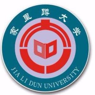wwwjialiduncom