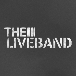 TheLiveband