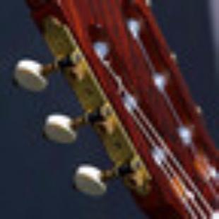 GZ古典吉他