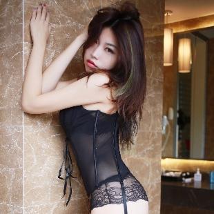 chenyuan2987