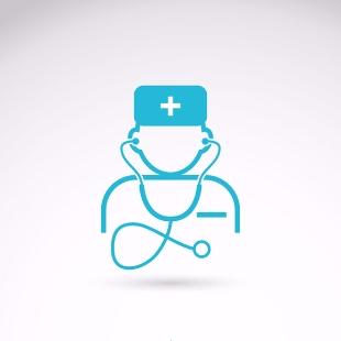 执业医师药师