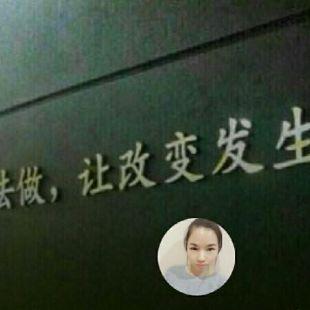 zhang362700