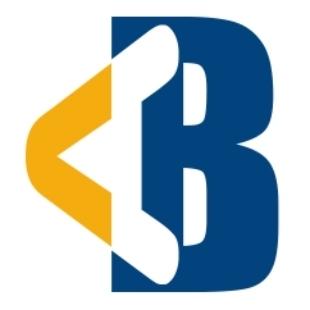BentleyBIM问答社区
