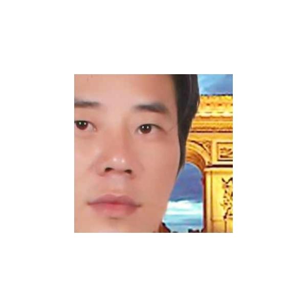 尹放云电商工作室
