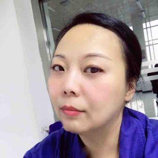 chenxin052183306