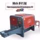木工机械18159822901