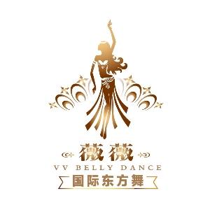VV东方舞