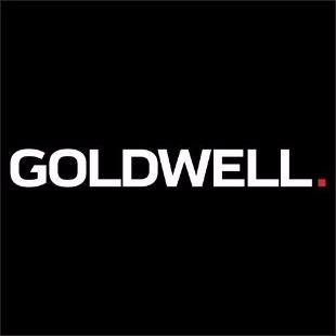 歌薇中国GOLDWELL