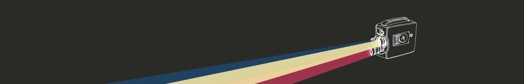 24Frames banner