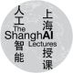 ShanghaiAI_Lecture_2017
