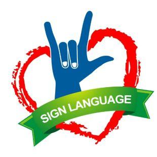 CSL聋人信息