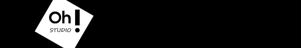 ohstudio banner