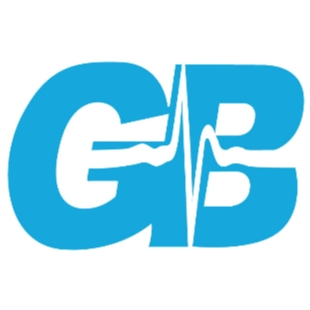 格罗贝尔生物科技
