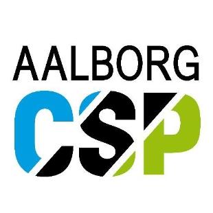 奥尔堡CSP公司