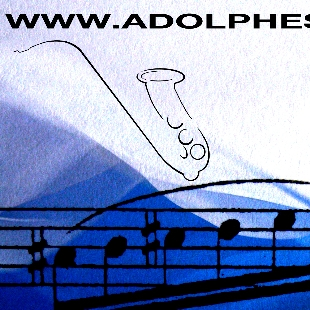 adolphesax
