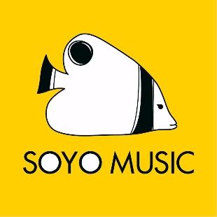 SOYOMUSIC