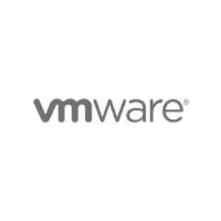 VMware中国