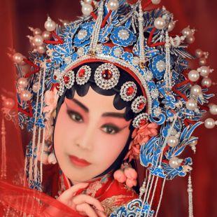 Ximiaihaozhe520