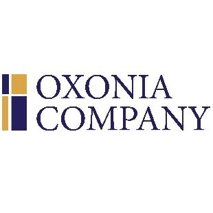Oxonia_津雅