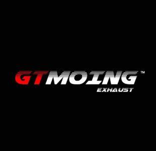 GTMOING