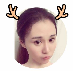 Yaoyaor_
