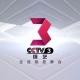 XETV熊二教育频道