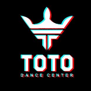 乌鲁木齐TOTO街舞