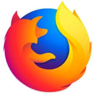Firefox_火狐
