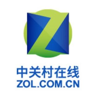 ZOL视频