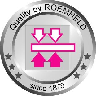 罗姆海德集团