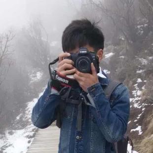 jin_cher