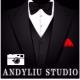 ANDYLIU_STUDIO