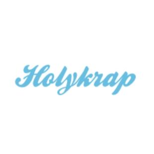 holykrap