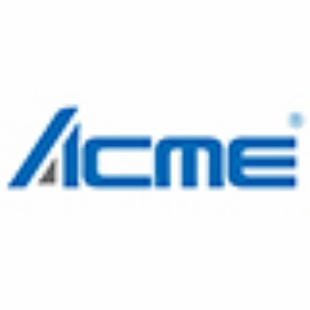 ACME_lighting