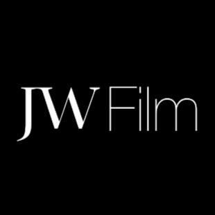 JW_Film
