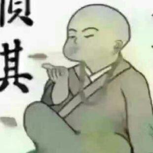 H楚楚动人de语蓉