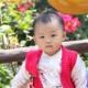 yixin58