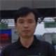 youyan7224480