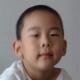 yuxing-tian
