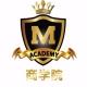 MBI学院
