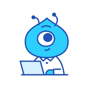 蚂蚁金服体验科技