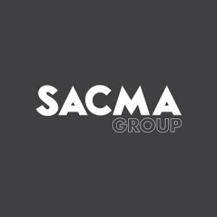 萨克玛集团