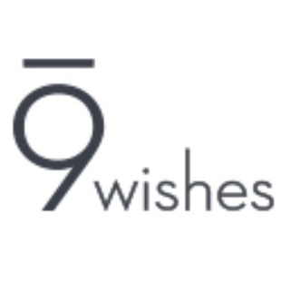 9wishes_official
