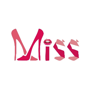 MissCar刘道静