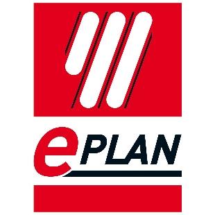 EPLAN中国视频