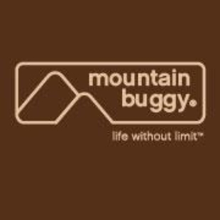 Mountain_Buggy_Official