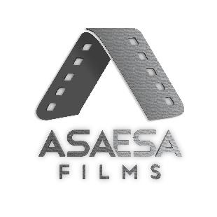 AsaEsa