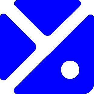 YUXIMcom